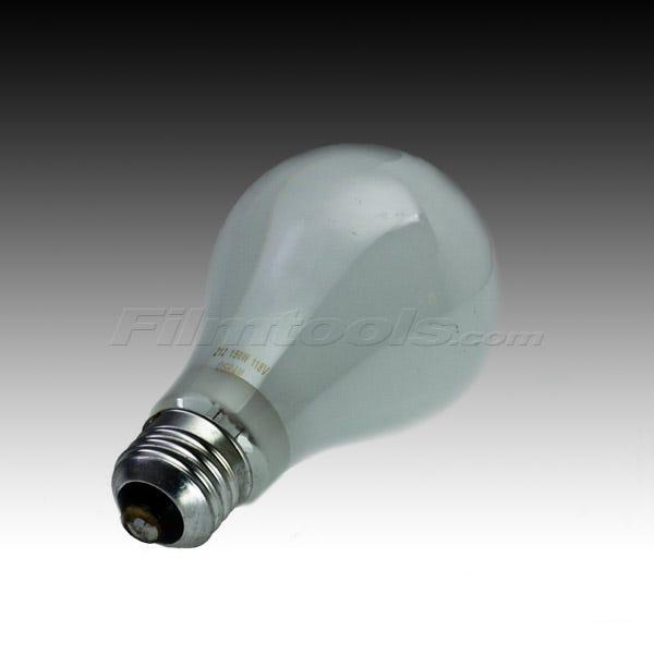 Generic PH212 Incandescent Projector Light Bulb 3050K (150W/115-125V)