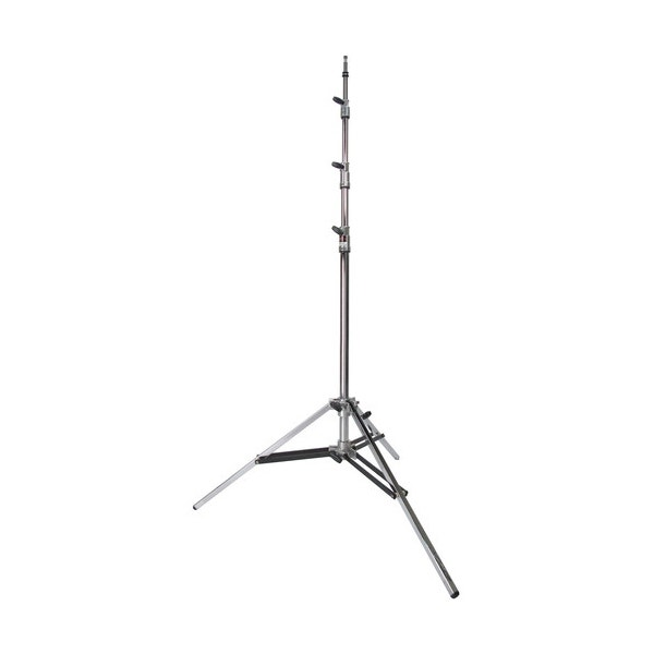 Matthews Studio Equipment 13.5' Digital Sky-Hi Baby Stand - Triple Riser