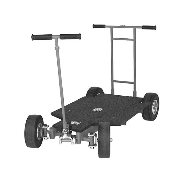 Matthews Studio Equipment Doorway Dolly