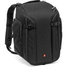 Manfrotto Pro Backpack 30 DSLR Camera Bag