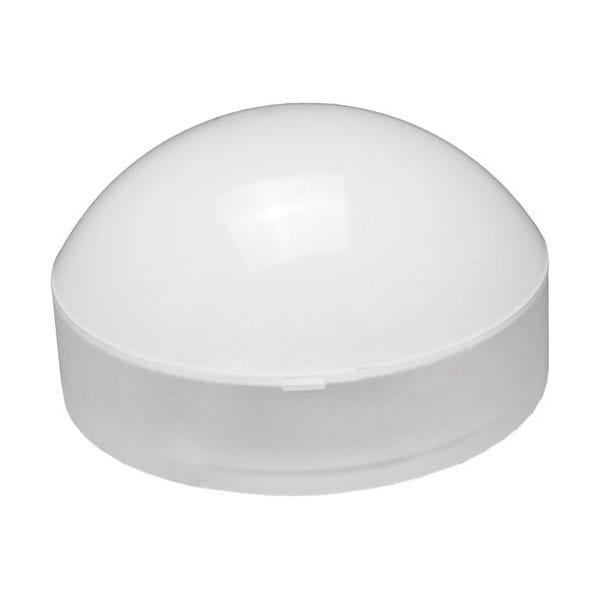 Fiilex Dome Diffuser, Type A