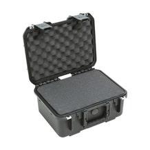SKB Mil-Standard Waterproof Case 6 (Cubed Foam)