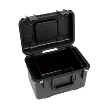 SKB iSeries 1610-10 Waterproof Hanging File Case (Black)