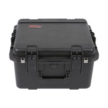 SKB iSeries 1717-10 Waterproof Utility Case