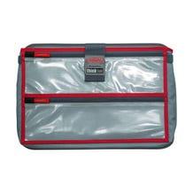 SKB Think Tank-Designed Lid Organizer/Laptop Holder for SKB iSeries 3i-1510-6B