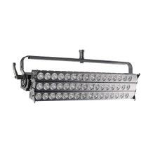 VELVET Light 3Long-Studio Bi-Color LED Fixture