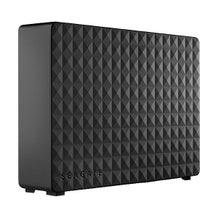 Seagate 8TB Expansion Desktop USB 3.0 External Hard Drive