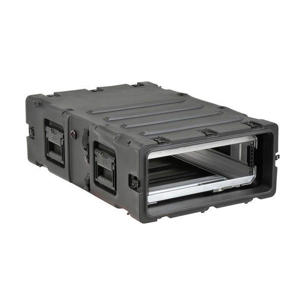"""SKB 3 RU Removable Shock Rack - 30"""""""