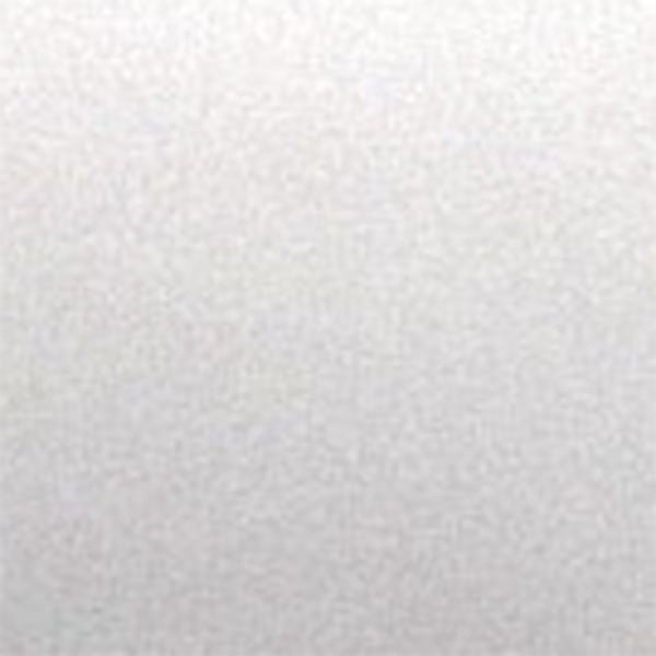 "LEE Filters 60"" x 20' CL402 Gel Roll - Soft Frost"
