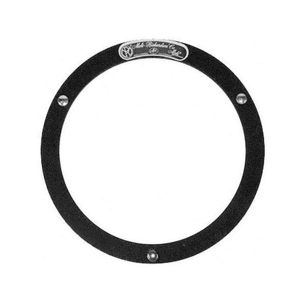 "Mole Diffuser Frame Mole Disc 7 3/16"" (Flat)"