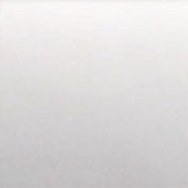 """LEE Filters 21 x 24"""" CL410 Gel Filter Sheet - Opal Frost"""