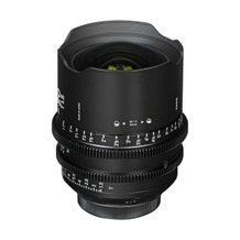 Sigma 20mm T1.5 FF High-Speed Prime - PL Mount
