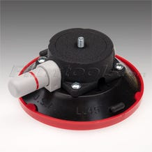 """Filmtools 4.5"""" Suction / Vacuum Cup with 1/4-20 Spud"""