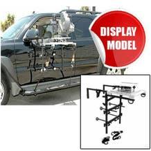 Matthews Studio Equipment Hostess Tray Side-Door Camera Car Mount 415167