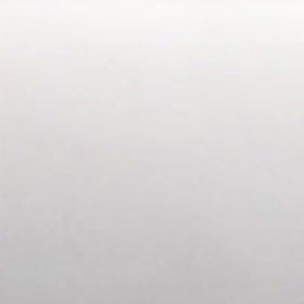 """LEE Filters 48"""" x 25' CL420 Gel Roll - Light Opal Frost"""