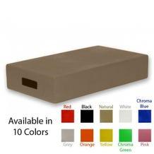 Cherry Box Half - Various Color
