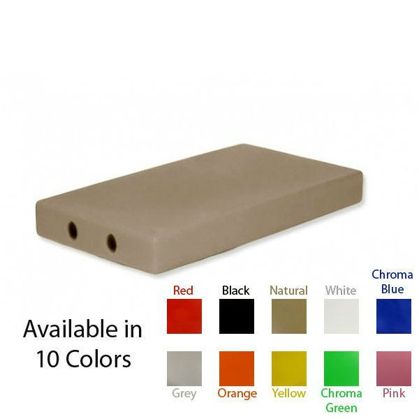 Cherry Box Quarter - Various Colors