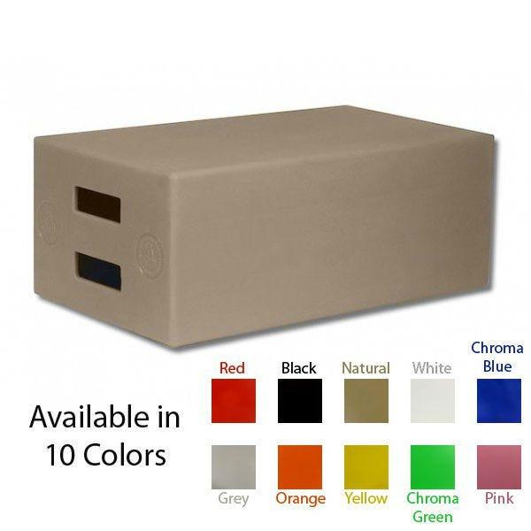 Cherry Box Full - Various Colors