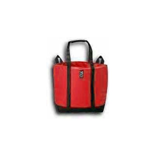 Magliner Mag Ditty Bag - Red