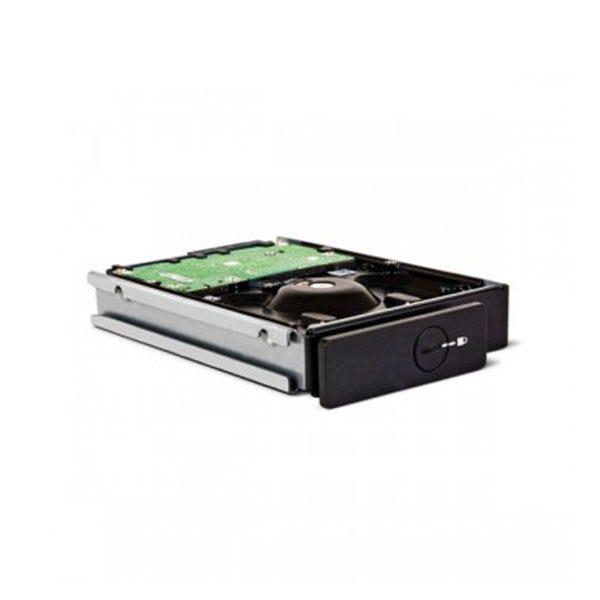 LaCie 4big Quadra & 5big Thunderbolt Spare Drive 2TB, 3TB, 4TB, 5TB, 6TB,