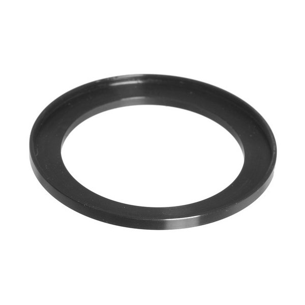 Tiffen 43-49mm Step-Up Ring