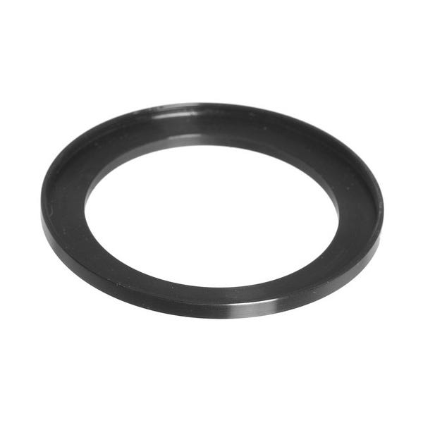 Tiffen 62-72mm Step-Up Ring