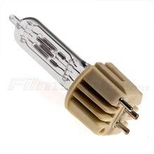 Ushio HPL-750/120V+ JS120V-750WC Halogen Incandescent Projector Light Bulb 3250K (750W/120V)