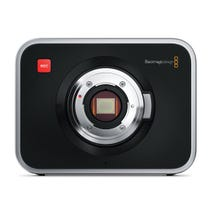 BlackMagic Blackmagic Cinema Camera MFT