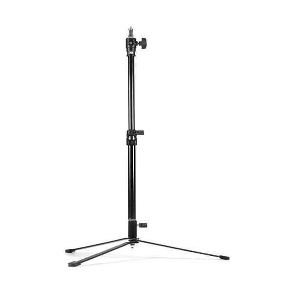 "Fiilex 24"" Back Light Stand - Double Riser"