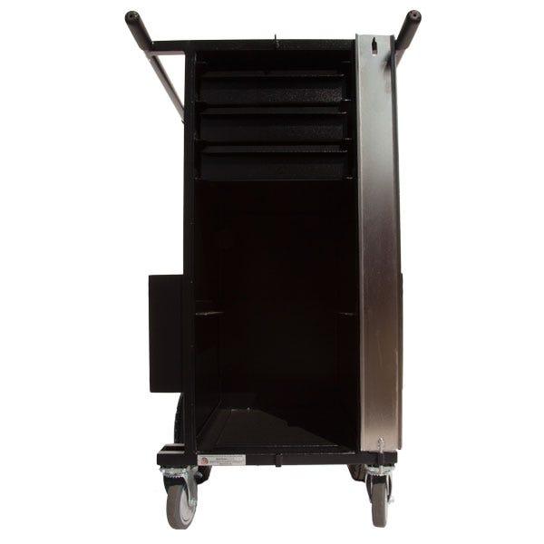 Ditty Cart #SB-02