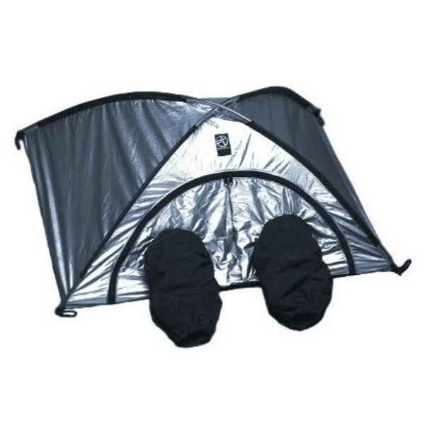 "Harrison JUMBO Film Changing Tent (48"" x 28"" x 19"")"