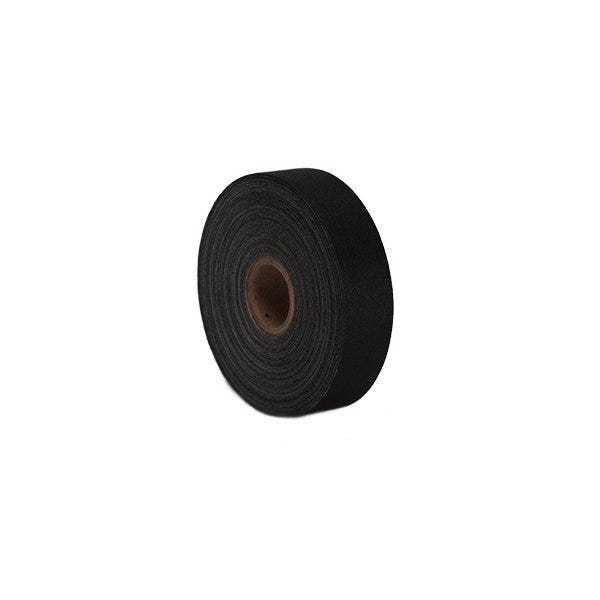 "Small Core 1"" Camera Tape - 3 Colors - 1"" x 20 yards"