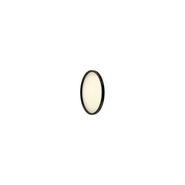 "Schneider Optics 4.5"" Clear Optical Flat Drop-In Filter"