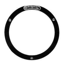 Mole Diffuser FrameMole disc12-Inch(Flat)