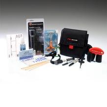 Camera Assistant's Survival Kit