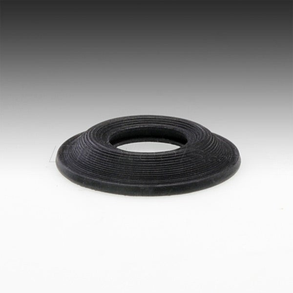 Mark V-B Replacement Rubber Cup