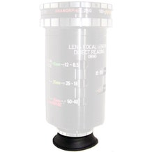 Alan Gordon Enterprises Mark V-B Replacement Rubber Cup