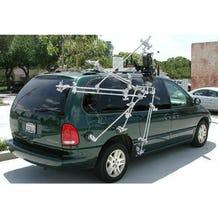 Filmtools Medium Weight Pro-Kit Camera Mount  for Cars
