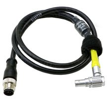 Arri UDM to PSC Cable 5' No. 312525