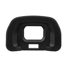 Panasonic Eyecup for the Lumix GH5