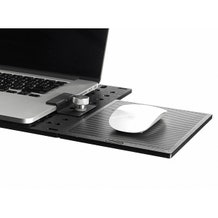 Inovativ Mouse Pad Xten for DigiPlatePro
