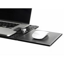 Inovativ Mouse Pad Xten for DigiPlatePro