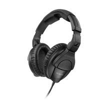 Sennheiser HD 280 Pro Circumaural Closed-Back Monitor Headphones