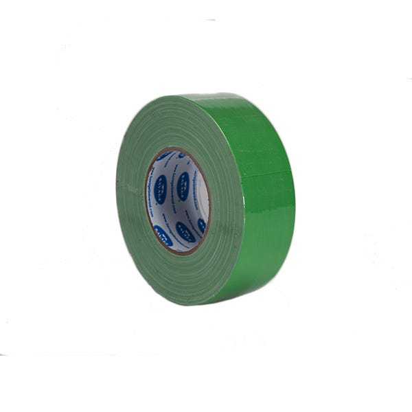 "Savage 2"" Chroma Gaffer Tape - Green"