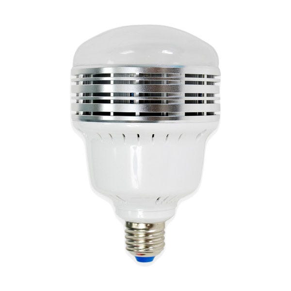 Savage LED Bi-Color Bulb - 50 Watts