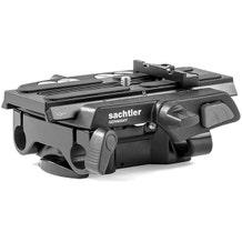 Sachtler S2154-0001 Ace Baseplate