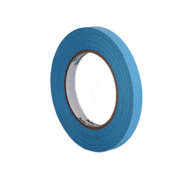 """Shurtape 1/2"""" Artist's Paper Tape - Blue"""