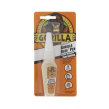Gorilla Glue .75oz Fast Cure Glue Pen