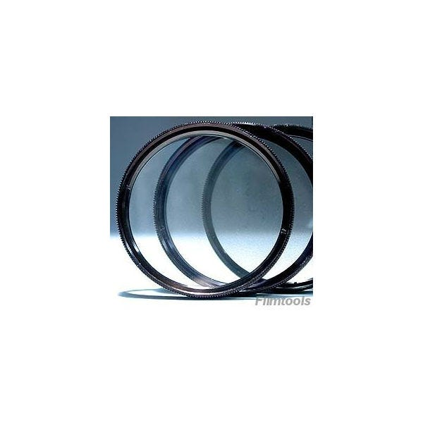 Tiffen 67mm Ultra Contrast Filters 1, 3