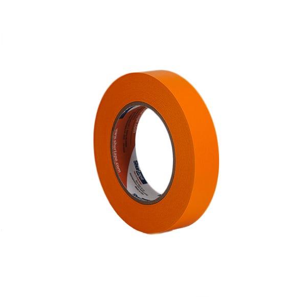 "Protapes 1"" Console Tape - Orange"